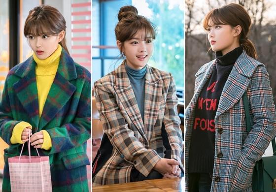 /사진=JTBC '일단 뜨겁게 청소하라' 공식 홈페이지