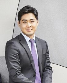 송재성 대표변호사/사진제공=안심법률사무소