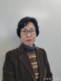 김현아 교육부 일본 후쿠오카한국교육원장