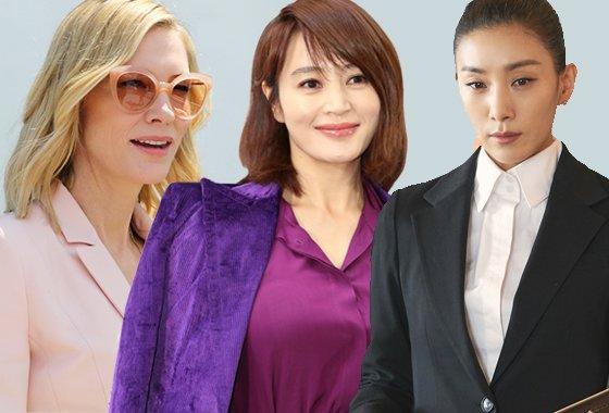 /AFPBBNews=뉴스1, 사진=머니투데이 DB, JTBC 'SKY캐슬' 홈페이지