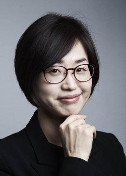 박선희 코리안심포니오케스트라 대표이사./사진제공=문화체육관광부