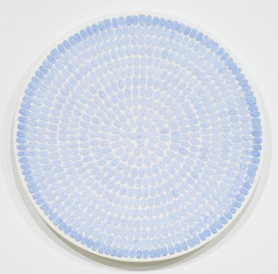 무제-50x50-2018년