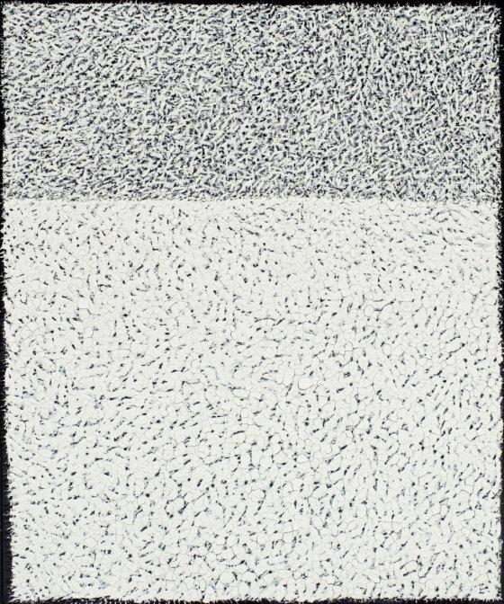 무제-30호-90.9x72.7(3)-2018년