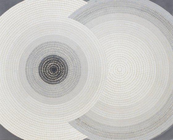 무제-100호-162x130-2018년