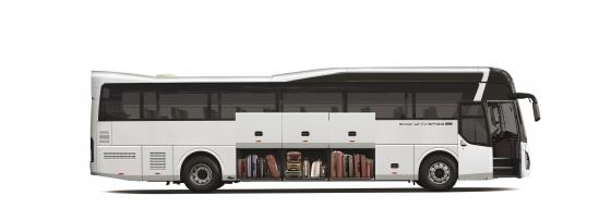 현대차 유니버스/사진제공=현대차