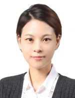 [기자수첩]국민연금의 주주권 행사와 '사회주의'