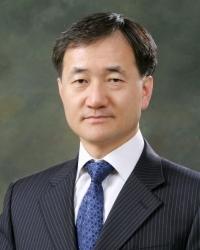 [기고]중동에 뿌린 한국의 의료 씨앗