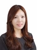 머니투데이 금융부 차장 전혜영