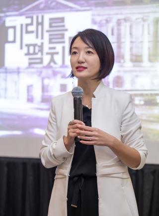 """""""갤폴드·갤S10 마케팅, '경험 혁신가' 초점 맞췄다"""" - 머니투데이 뉴스"""