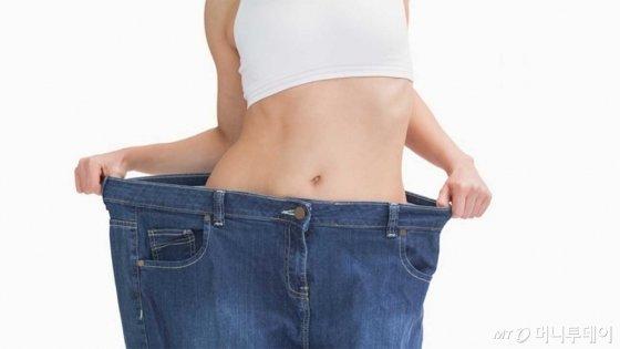 '안 먹어야 살 빠진다?' 올바른 다이어트 방법은? /사진=게티이미지뱅크
