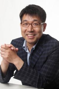 배성민 국제부장 겸 문화부장