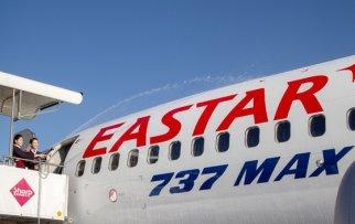 '보잉 737 맥스' 공포 확산
