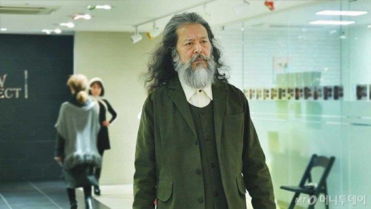 """""""64세 할배도 '제2의 인생' 시작할 수 있잖아""""(영상)"""