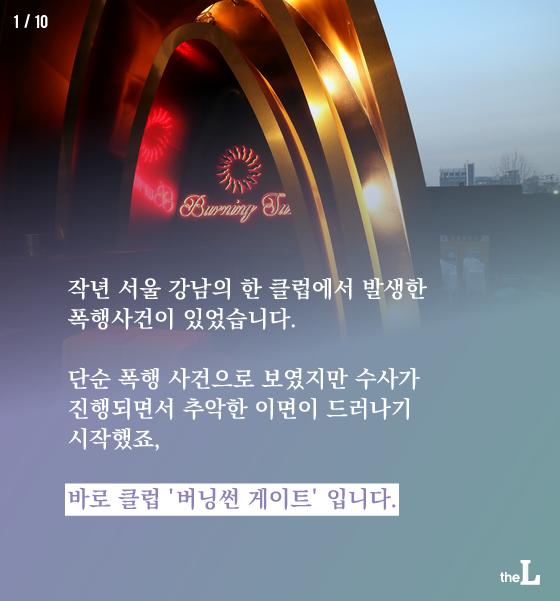 [카드뉴스] 데이트 성폭력·약물 없어져야 할 범죄