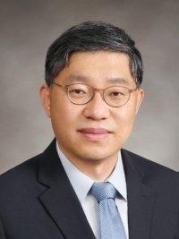 강현수 국토연구원장