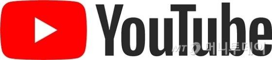 [단독]유튜브, 모션검색 도입…말춤추면 강남스타일 검색