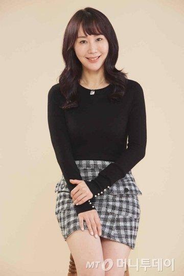 정현경 뮤지코인 대표