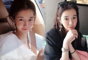 13년 전 첫사랑과 결혼, 캣츠 김지혜는 누구?