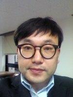 [우보세]서울시 공무원들이 가장 싫어하는 노래