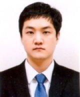 [기자수첩]노무현이 그렸던 재정전략회의