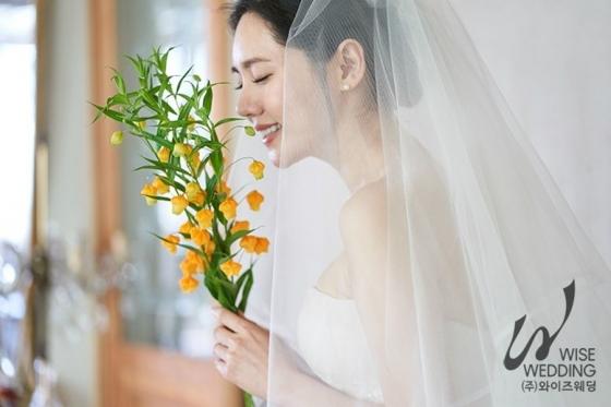 배우 추자현/사진제공=더써드마인드