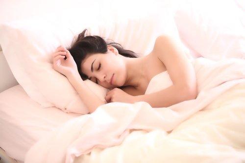 '아침형 인간'이 성공? 성공하는 수면습관 따로 있다