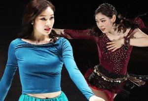 '돌아온 여왕' 김연아, 아이스쇼 의상 4가지는?