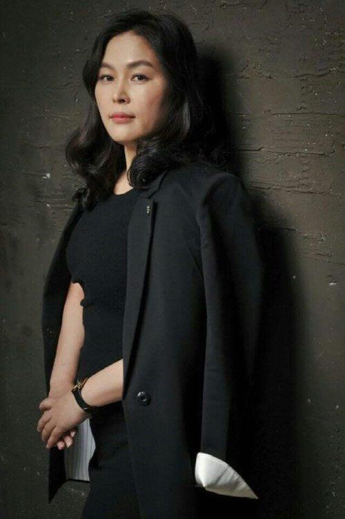 김은주 EMC글로벌 대표