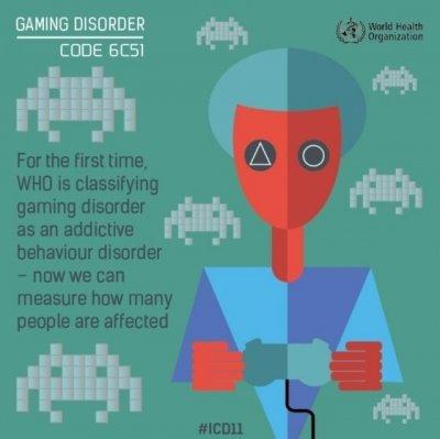 게임 '질병' 논란… 게임 vs 의료·교육 '갈등' 번지나 - 머니투데이 뉴스