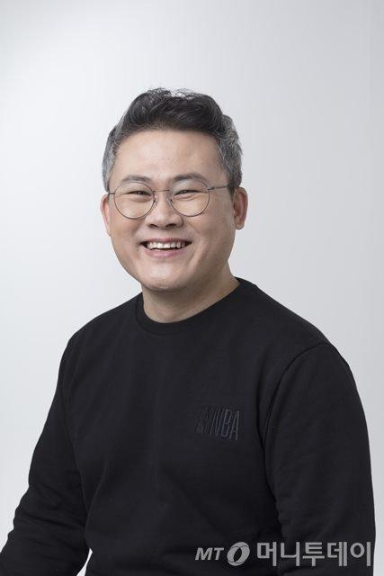 """20년간 5번 창업한 공학도…""""이젠 외식 창업자 도우미"""" - 머니투데이 뉴스"""