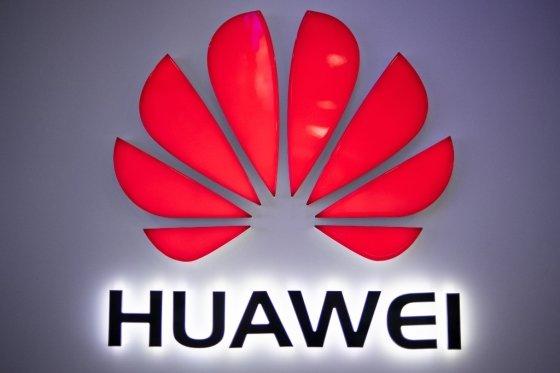 """화웨이, '5만6000개 특허' 들고 반격… """"무력 시위"""" - 머니투데이 뉴스"""