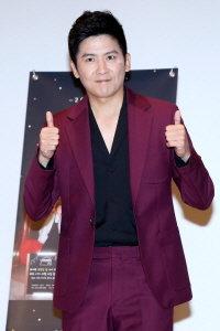 가수 홍경민/사진=머니투데이DB