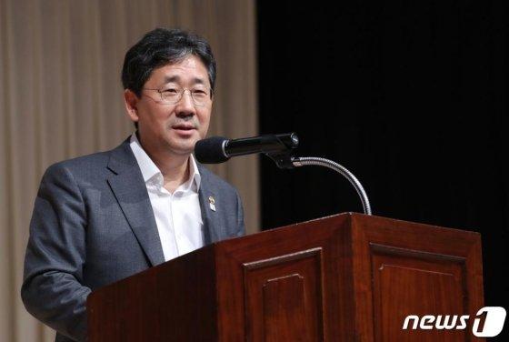 PC온라인 게임 성인 결제한도 폐지 확정 - 머니투데이 뉴스