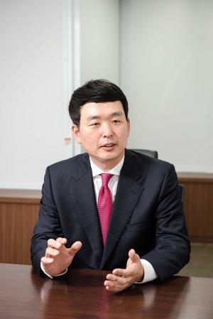 """""""JT저축은행, 3년내 자산 2조로 키워 10위권 안착할 것"""" - 머니투데이 뉴스"""
