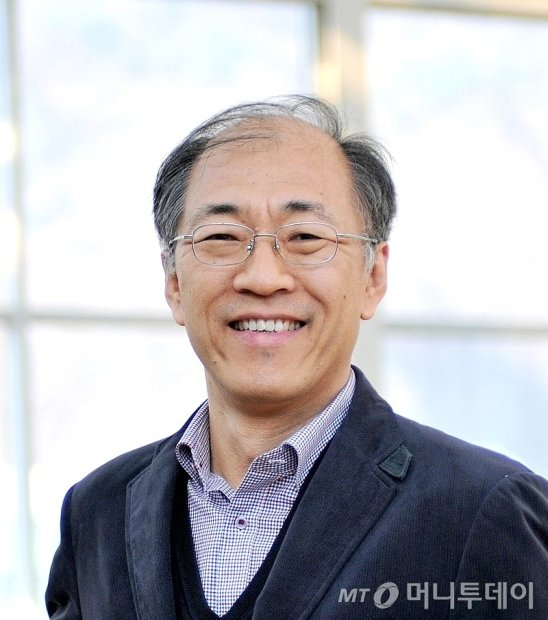 이노베이션 아카데미 초대 학장에 이민석 국민대 교수 - 머니투데이 뉴스