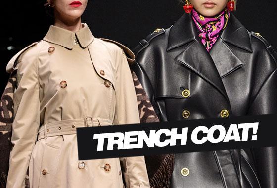 /사진=Burberry, Versace