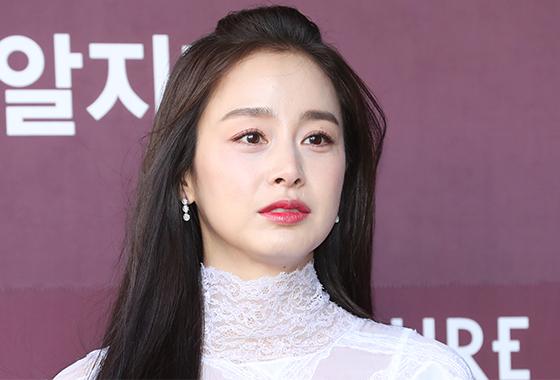 배우 김태희/사진=뉴스1