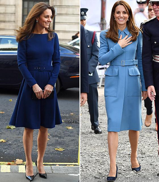 영국 왕세자비 케이트 미들턴 /사진=/AFPNews=뉴스1