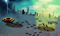 코스닥 10년 0.4%…그래도 코스닥에 '올인'하는 개미들