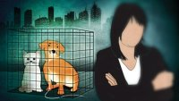 '합법적 반려동물 포기' 이젠 논의해야