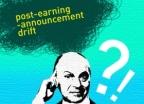노벨상 수상자 '멘붕'에 빠뜨린 증시 이상현상은?