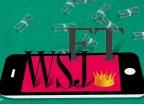 파이낸셜타임스 온라인 성공 이유…차별화된 '경제 콘텐츠'