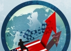 美 금리인상, 글로벌 경기 회복 시작의 신호탄