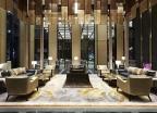 '광화문 6성급 호텔' 미래에셋의 승부수…'세이의 법칙' 통할까?