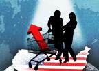 중국 vs 미국 소비, 누가 글로벌 회복 이끄나