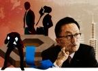 박현주 회장에 대한 시기심, 주식투자의 독(毒)