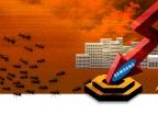 3년째 마이너스…삼성전자 주식 사면 '바보'?