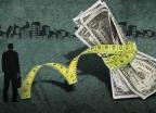 """""""삼성도 비용 30% 줄이는 마당에…"""" 월급 깎는다는 사장의 경고"""