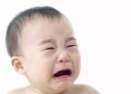 [알랴ZOOM]아기 배냇머리 밀어야 모발 단단해지나