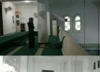 한남동 속 '작은 이슬람', 비무슬림 출입불가 이유는